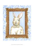 Teacher's Pet - Rabbit
