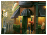 Rainy Day Pub