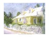 Bay Street Cottage I