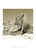 Fences in the Sand II