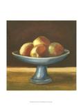 Rustic Fruit Bowl II