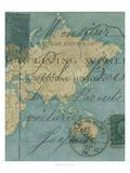 World Travels II