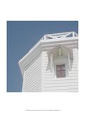 Lighthouse Study II