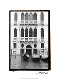 Venetian Splendor
