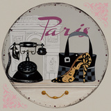 Paris Bling Bling II