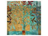 Serendipity Tree I