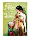 The Dove - 1927