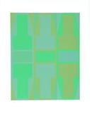 T Series (Green)