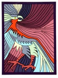 Baby Condor II