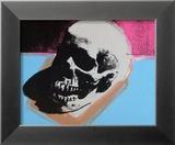 Skull  1976