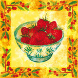 Seasons' Fruits Strawberries