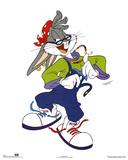Looney Tunes Bugs Bunny Dancing
