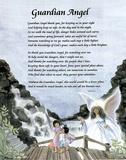 Guardian Angel (Poem)