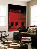 Vice City (Las Vegas  red)