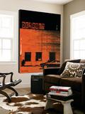 Vice City (Detroit  Orange)