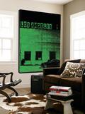 Vice City (Los Angeles  green)