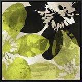 Bloomer Tile VI