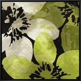 Bloomer Tile V