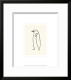 Le Pingouin  c1907