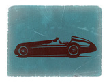 Alfa Romeo Tipo 159 Gp