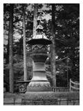 Nikko Sculpture
