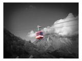 Nikko Air Trolley