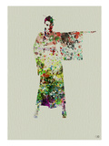 Kimono Dancer 4