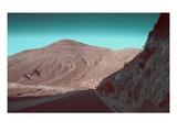 Death Valley Road 2