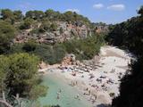 Mallorca  Balearic Islands  Spain  Mediterranean  Europe