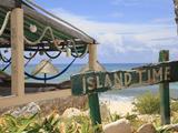 Cozumel Island (Isla De Cozumel)  Quintana Roo  Mexico  Caribbean  North America