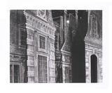 Manon Building Facade