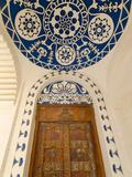 United Arab Emirates  Sharjah  Heritage Area