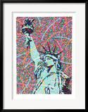 Saint Liberty