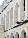 Qatar  Doha  Souq Waqif