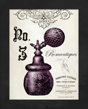 French Perfume 3