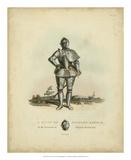 Men in Armour IV