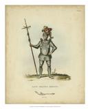 Men in Armour III