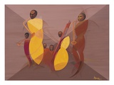 Mango Jazz  2006