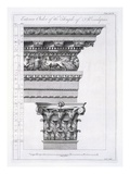 Exterior Order of the Temple of Aesculapius  Plate XLVII