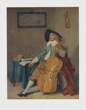 The Concertino