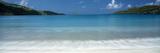 Magens Bay St Thomas Virgin Islands Papier Photo par Panoramic Images