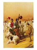 Sudanese Football