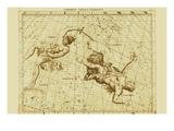 Andromeda Perseus Triangulum