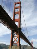 Golden Gate Sponsors