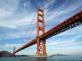 Golden Gate Suicides