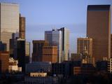 Denver at 150