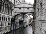 Travel Trip Venice on a Budget