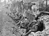Vietnam War US Marines Hue
