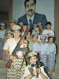 Saddams Youth