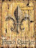 French Quarter Vintage